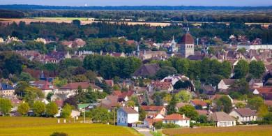 Coeur-Village