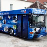 bus-195x195